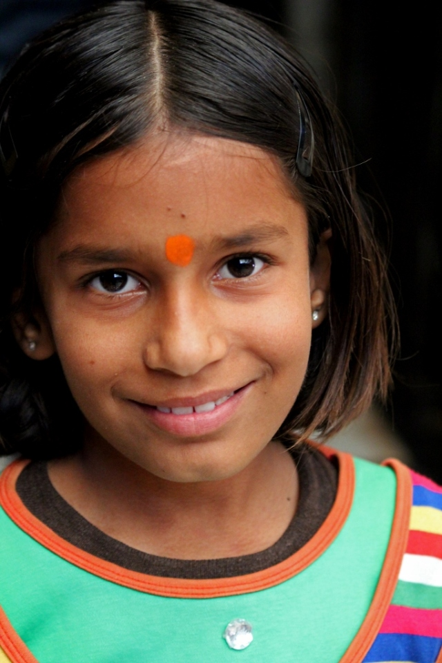 little girl rat temple 2 (683x1024)
