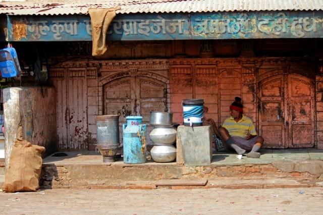 street vendor bikaner (800x533)