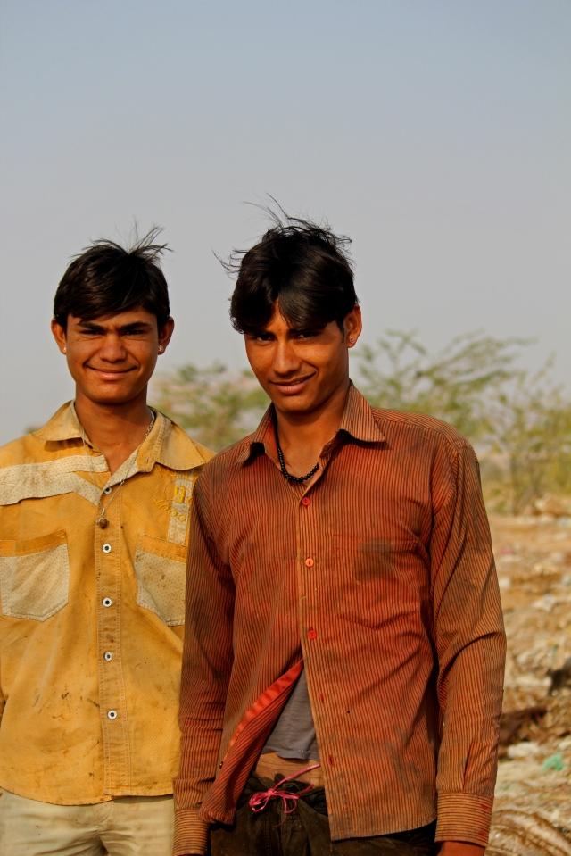 jorbeer young men 2